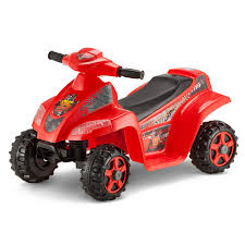 100 Kid Trax Fire Truck Parts Cheap Battery Cars Find Battery Cars Deals On Line At
