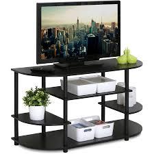Furinno Computer Desk 11193 by Cheap Furinno Jaya Simple Design Corner Tv Stand 15116ex Only 39