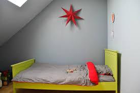 d馗oration chambre d enfant d馗oration chambre d enfant 100 images d馗oration chambre gar輟
