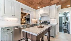Harkey Tile And Stone Charlotte by Best Tile Stone And Countertop Professionals In Huntersville Nc
