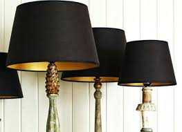 Coolie Lamp Shade Amazon by Table Lamps Kohls U2013 Eventy Co