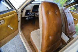 100 Classic Truck Seats 1981ToyotaDuallyPickupFront The Fast Lane
