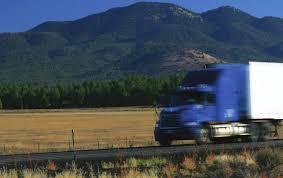 100 Fikes Trucking AwardWinning Regional Journal Of The Arkansas Association