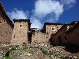 Pictures Of Adobe Houses by File Adobe Houses Cats Tabant Maroc Jpg Wikimedia Commons