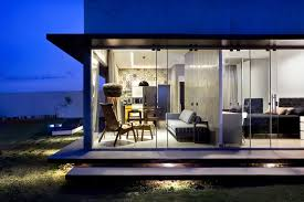 100 Box House Designs By 11 Arquiteturadesign