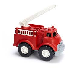 Green Toys Fire Truck - Walmart.com Squirter Bath Toy Fire Truck Mini Vehicles Bjigs Toys Small Tonka Toys Fire Engine With Lights And Sounds Youtube E3024 Hape Green Engine Character Other 9 Fantastic Trucks For Junior Firefighters Flaming Fun Lights Sound Ladder Hose Electric Brigade Toy Fire Truck Harlemtoys Ikonic Wooden Plastic With Stock Photo Image Of Cars Tidlo Set Scania Water Pump Light 03590