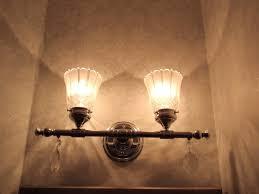 Modern Bathroom Light Fixtures Home Depot by Bathroom Lighting Fixtures Contemporary Bathroom Lighting