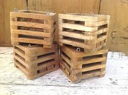 Wooden Crates Cheap Thepoultrykeeperclub