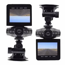 H198 6 LED 2.5 Full HD 1080P LCD Car DVR Vehicle Camera Video ... 2017 New 24 Inch Car Dvr Camera Full Hd 1080p Dash Cam Video Cams Falconeye Falcon Electronics 1440p Trucker Best With Gps Dashboard Cameras Garmin How To Choose A For Your Automobile Bh Explora The Ultimate Roundup Guide Newegg Insider Dashcam Wikipedia Best Dash Cams Reviews And Buying Advice Pcworld Top 5 Truck Drivers Fleets Blackboxmycar Youtube Fleet Can Save Time Money Jobs External Dvr Loop Recording C900 Hd 1080p Cars Vehicle Touch