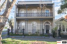 100 Melbourne Victorian Houses Vacation Home Beautiful Mansion By The Sea 7