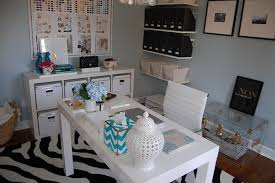 Mini Parsons Desk Walmart by Walmart Parsons Desk Design Ideas