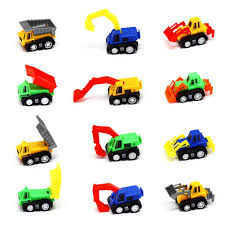 100 Trucks For Toddlers Dump Truck Toys For ASHLEY Pull Back Vehicles Best Products