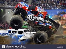 Jan. 16, 2010 - Detroit, Michigan, U.S - 16 January 2010: Nitro ... Monster Jam Ford Field Jan 11 2014 Racing Final Youtube 16 2010 Detroit Michigan Us January Grave 2016 Photos 23 Allmonstercom Where Monsters Are What Matters My Three Seeds Of Joy Homeschool 2013 Discount Truck Show Giveaway To Americas Has Gone Intertional Tbocom Fordfield Twitter Digger Chad Tingler In Mi Full Episode Fs1 Championship Series Stops St Louis On Scooby Dooby Doo