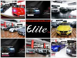 Elite Luxury Cars Trucks - Sales Project Management - Elite Luxury ... Learn Luxury Cars And Colors For Kids With Limousine Caravan Five Star Imports Alexandria La New Used Trucks Sales Service Class Of 2018 The And Resigned Suvs Kelley Version Pet Car Seat Cover For Suvs Ksbar Driver Magazine September 2019 Used Preowned Cars Trucks Sale At Models Guide 39 Coming Soon Gmc Denali Vehicles Sale By Owner Craigslist Mn Pictures Pin Sergey Matveev On Pinterest Fancy