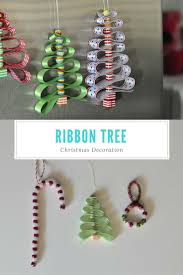 Seashell Christmas Tree Ornaments by 266 Best Christmas Ideas Images On Pinterest Christmas Ideas