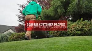 100 Coastal Wenatchee Happy Rock Landscape Customer Profile Facebook