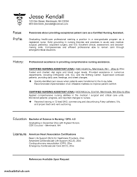 Sample Of Cover Letter For Medical Assistant Frightening ... Office Administrator Resume Examples Best Of Fice Assistant Medical Job Description Sample Clerk Duties For Free Example For Assistant Rumes 8 Entry Level Medical Resume Samples Business Labatory Samples Velvet Jobs 9 Office Rumes Proposal Luxury Cardiology 50germe Clinical Back Images Complete Guide 20 Cna Skills Cnas Monstercom