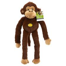 Meijer Scrunch Monkey Dog Toy Wild About Jesus Safari Stuffed Animals Griecos Cafree Inn Coupons Tpg Dealer Code Discount Intertional Delight Printable Proflowers Republic Hyena Plush Animal Toy Gifts For Kids Cuddlekins 12 Win A Free Stuffed Animal Safaris Super Summer Giveaway Week 4 Simon Says Stamp Coupon 2018 Uk Magazine Freebies Dell Outlet Uk Prime Now Existing Customer Tiger Tanya Polette Glasses Test Your Intolerance How To Build A Home Stuffed Animal