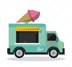 Ice Cream Truck Fast Food Icon. Vector Graphic — Vetores De Stock ... Fast Food Delivery Truck Icon Order On Home Product Shipping Gallery We The Block Vector Stock 637188547 Shutterstock Country Charm Mennonite Fniture Sign Street Bidvest Editorial Image Of Service Voxpop Delivery Truck Or Garbage Bin Life360 Coffeemate Hi Res Video 37760891 Filegordon Service Truckjpg Wikimedia Commons 1984 Spier P60 Hamburgers And Foods Rema 1000 Food Market Delivery Truck Photography Ups Postal Mercedes Photo More Pictures