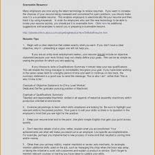 Achievements In Resume Cute Administrative Assistant Resumes