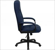 Office Chair Cushions At Walmart by Furniture Awesome Colourful Desk Chairs White Office Chair