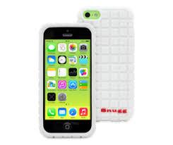 Best iPhone 5c Cases Apple iPhone 5c Case The Snugg