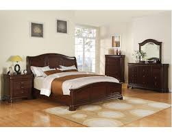 Mathis Brothers Bedroom Sets by Lawrence Edington King Bedroom Suite Mathis Brothers Furniture