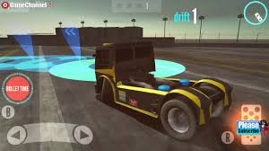 Drift Zone Truck Simulator / Ultimate Truck Car Drift Racing ... Video Game Party Bus For Birthdays And Events Ultimate Room Mr Truck Gamez On Wheelz Macon About Mocha Dad Pinterest Gaming Join The Experience Facebook Video Game Truck Archives Squad Gaming Experience Waiting For You Us We Are Available Tough Science Changer Obstacle Course F150 Rental In Wichita Kansas Evan Laurens Cool Blog 22413 Gametruck Fish Mcbites Windy City Theater Kids Birthday