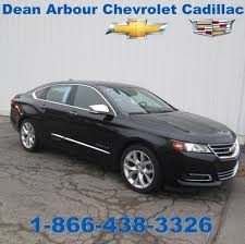 100 Pre Owned Chevy Trucks Cars For Sale In Michigan Bay City Pinconning East Tawas