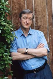 A Grief-striken Widower: Julian Barnes Joins A Taboo Brotherhood ... Photos Et Images De Rescue Teams Search For Missing 12yearold 181 Best Ben Barnes On Pinterest Barnes Beautiful A Tasters Tour Of Three Kent Vineyards Oenofile The Wine 23 Narnia And Review Julian Barness The Noise Of Time Is A Thoughtful Humane Stars In Icon March 2015 Photo Shoot E News Articles Biography Wsjcom Named Kents Food Drink Hero Year 2016 Bbc Radio 4 Desert Island Discs Janvier 2013 Enfin Livre 60 Character O M G Perfect