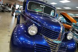 1940 Dodge Pickup | Ideal Classic Cars LLC Classic Car Truck For Sale 1940 Dodge Pickup In Arapahoe County Dodge Truck Displaying 17 Images 1938 Hot Wiki Loveable Trucks Start 50 Weili 220 Clark In Ecorover Spring Trout Fishing E3 Spark Plugs By Cool Hand Customs The Frame Custom Pick Up Stock Photo 21902862 Alamy Vc4 4x4 Elcool Ram 1500 Regular Cab Specs Photos Modification 1948 Maroon Front Angle Us Development And Deployment Of Military Trucks