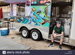 100 Food Trucks Durham Affordable Gourmet Meals From Food Trucks Popular Here In