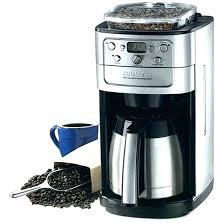 Keurig Stainless Steel Carafe Coffee Maker Cup Makers Target 20