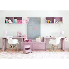 bureau pour bébé chambre enfant gris et delightful 7 bureau pour 2 s