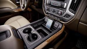 How-To | Chevy Silverado | Preston Hood Chevrolet 2019 Chevy Silverado 1500 Interior Radio Cargo App Specs Tour 20 Hd Cabin Spy Photos Gm Authority 2018 New Chevrolet 4wd Double Cab Standard Box Lt At Chevygmc Center Console Tape Deck Removal Youtube The Top 4 Things Needs To Fix For Speed 3500hd Reviews 1962 Panel Truck Remains On The Job Console Subs Lowrider Diy Projects Pinterest Safe 2014 Up Gmc Sierra Also 2015 42017 Front 2040 Split Bench Seat With Crew Short Rocky