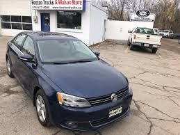 Used 2013 Volkswagen Jetta Comfortline For Sale In Beeton, Ontario ... 1970 Volkswagen T2 Double Cab German Cars For Sale Blog 1963 Busvanagon Pickup Truck For Sale In Nashville Tn 1971 Vw Vantruck Youtube New Pickups Coming Soon Plus Recent Launch Roundup Parkers 2017 Amarok Is Midsize Lux Truck We Cant Have 2014 Canyon Review Taro Wikipedia Theres An Awesome In The Us But You 1959 Classiccarscom Cc1173569 Crafter_flatbeddropside Trucks Year Of Mnftr 1988 Cc1106782