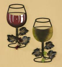 Wall Decor Target Canada by Articles With Wine Wall Decor Canada Tag Wine Wall Decor