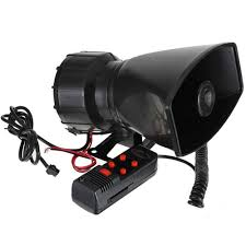 Buy Yosa 2015 New 12V Loud Horn Siren For Car Speaker 5 Sounds Tone ... Xprite 100w Siren Pa Speaker System W Handheld Microphone Walmartcom Dayton Audio Pma800dsp 2way Plate Amplifier 800w 2channel With Dsp Official Jeep Cb Right Channel Radios Behringer Active 1000w 2 Way 12 Inch Wireless 100w 12v Car Truck Alarm Police Fire Loud Horn Mic 3 Sounds Snfirealarm Max Car Van Mic 310 Cabs Wem Owners Club Philippines 15w Air Electric Auto Dc12v 60w 5 Tone Warning Kit For Kroak 200w 9 Sound Loud Car Warning Alarm P Olice Siren Horn Truck Mackie Srm450 Powered Mixonline
