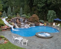 Pools: Mini Inground Swimming Pool | What Is The Smallest Inground ... Million Dollar Backyard Luxury Swimming Pool Video Hgtv Inground Designs For Small Backyards Bedroom Amazing With Pools Gallery Picture 50 Modern Garden Design Ideas To Try In 2017 Pools Great View Of Large But Gameroom Landscaping Perfect Kitchen Surprising And House Artenzo Family Fun For Outdoor Experiences Come Designs With Large And Beautiful Photos Photo