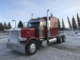2009 Peterbilt 388 - $72,700 - TRS Truck Shop 2009 Volvo 780 American Truck Showrooms Toyota Reports Increase In October Sales On Strong Demand Technicopedia Of The Year Road Loop And Judging Motor Trends Peterbilt 388 72700 Trs Shop New Rseries Awarded Of The Scania Group 092018 Dodge Ram Rocker Strobes Lower Door Side Vinyl Trend Ford F150 Iveco Trakker 450 Year Albacamion Used Heavy Equipment Traders 2014 2015 2018 Force 2 Two Factory Style Mt Then Now 1997 2004 2012 Intertional Prostar Tpi