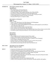 Box Office Resume Samples | Velvet Jobs Cash Office Associate Resume Samples Velvet Jobs Assistant Sample Complete Guide 20 Examples Assistant New Fice Skills Inspirational Administrator Narko24com For Secretary Receptionist Rumes Skill List Example Soft Of In 19 To On For Businessmobilentractsco 78 Office Resume Sample Pdf Maizchicagocom Student You Will Never Believe These Bizarre Information