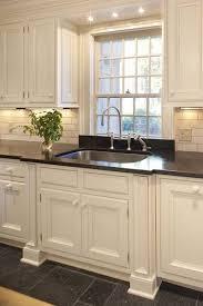 stunning kitchen sink lighting 17 best ideas about kitchen sink