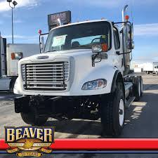 Carlos Reis - Business Finance Manager - Beaver Truck Centre | LinkedIn Chris Dunn Assistant Parts Manager Beaver Truck Centre Linkedin Vnlspecshero4k 2017 Eager 70gsl 232 Rgn Lowboy Trailer For Sale Salt Trucking Kamloops Indian Reserve Northern Bc Archives Pine Hills Inc N6306 N Salem Rd Dam Wi 53916 Ypcom Kevin Ross Cpa Cga Controller J Llc Home Facebook Volvo 2018 50gsl3 Lake City Welcome To Beaver Express Badger State Show Dodge County Fairgrounds