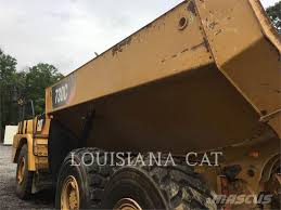 Caterpillar 730C For Sale Reserve, LA Price: US$ 398,894, Year: 2015 ... Cheap Trucks Used For Sale In Louisiana Four Wheel Drive Trucks For Sale In Louisiana Lebdcom Dealership Information Old River Lake Charles Box Chevrolet Hammond New Car Models 2019 20 1920 Specs Exclusive Special Edition From Service Ford Tuscany Mckinney Bob Tomes 2001 Dodge Ram 3500 Flatbed Truck Item 3469 Sold Novemb