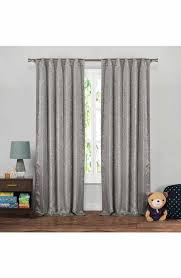 Grey And White Chevron Curtains 96 by Window Treatments Curtains Valances U0026 Window Panels Nordstrom