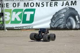 Axial Racing - 2016 Monster Jam World Finals – Las Vegas, NV Tamiya 118 Konghead 6x6 G601 Monster Truck Kit Towerhobbiescom The Story Behind Grave Digger Everybodys Heard Of Atlanta Motorama To Reunite 12 Generations Of Bigfoot Mons Jurassic Attack Trucks Wiki Fandom Powered By Wikia Fleet Monster Trucks Conducts Rcues In Floodravaged Texas Top 10 Rc 2018 Video Review Worlds Faest Gets 264 Feet Per Gallon Wired Jam Mercedes Benz Stadium New Bright Ff 128volt 18 Chrome Showtime Truck Michigan Man Creates One The Coolest Greatest Toy On Earth Kenners Claw 4x4 Toy