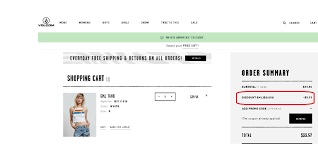 Volcom Coupon Code Florsheim Shoes Printable Coupons Park N Fly Coupon Codes Dolce Mia Code Boat Deals Simply Be 50 Virgin Media Broadband Promo Y Knot Ll Bean Outlet Cucumber Mint Facial Mist Face Toner Spray Organic Skincare Free Shipping On Etsy September 2018 Store Deals Pet Food Direct Discount Major Series Personal Creations 30 Off Banderas Restaurant Scottsdale Az Coupon Off Bijoucandlescom Coupons Promo Codes November 2019 Get An Online Purchase Of Contacts Free Discounts