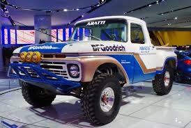 The Coolest Truck I Saw At The Detroit Autoshow Today : Trucks Maximum Exposure Coolest Truck Boat Combo Photo Image Gallery The Coolest Truck I Have Ever Seen Camaro Pinterest Trucks Option No One Is Buying Motoring Research Toy Driving Come Out For Motor4toys Charity Grille Gmc Sierra My Style Joe Graf Jr On Twitter Chevy Gets Of The Worlds Michael Manning Flickr 16 Craziest And Custom 2017 Sema Show What Are Our Favorite Least Pickup Colors Photos Trucks A Few Cars From 2015 In Jay Lenos Mercedes Race Transporter Might Be Pick Em Up 51 All Time Feature Car