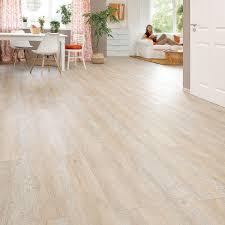 vinylboden für ihr wohn oder schlafzimmer