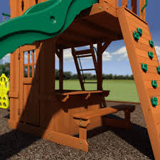 Monterey Wooden Swing Set - Playsets   Backyard Discovery Playsets For Backyard Full Size Of Home Decorslide Swing Set Fniture Capvating Wooden Appealing Kids Backyards Cozy Discovery Saratoga Amazoncom Monticello All Cedar Wood Playset Best Canada Outdoor Decoration Pacific View Playset30015com The Oakmont Playset65114com Depot Dayton 65014com The Playsets Sets Compare Prices At Nextag Monterey Prestige Images With By